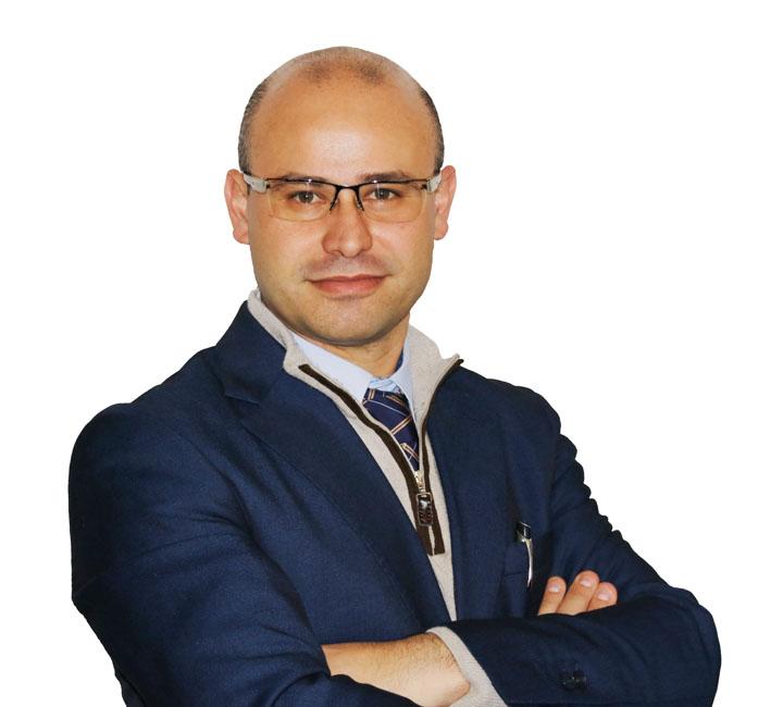Roberto Presciutti